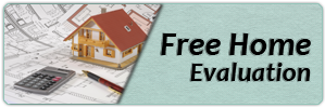 Free Home Evaluation, Fareed Ali REALTOR