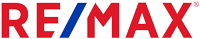 RE/MAX FIND PROPERTIES, Brokerage*